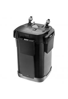 Внешний фильтр AQUAEL ULTRAMAX 1500 15w, 1500 л/ч, на 250-400 л