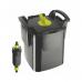 Внешний фильтр Aquael MAXI KANI 250 для аквариумов объемом 150-250л