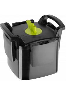 Внешний фильтр Aquael MAXI KANI 150 для аквариумов объемом 50-150 л