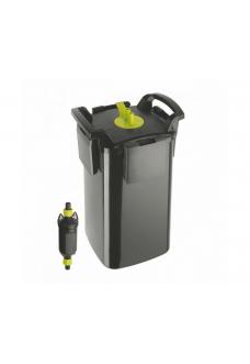Внешний фильтр Aquael MAXI KANI 500 для аквариумов объемом 350-500 л