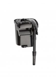 Фильтр навесной AQUAEL VERSAMAX mini (от 10 до 40 л)