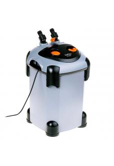 Внешний фильтр Dophin CF-1200 , 1200 л/ч, до 350 литров.