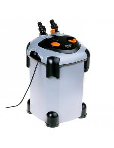 Внешний  фильтр Dophin CF-1200 (KW) 1200л/ч от 100 до 350 л