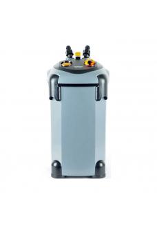 Внешний фильтр Dophin CF-1400,1400 л/ч, до 500 литров.