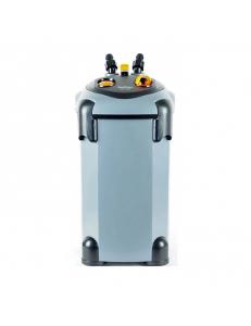 Внешний фильтр Dophin CF-1400(KW) 1400 л/ч от 150 до 500 л