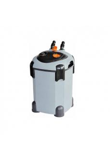 Внешний фильтр Dophin CF-600 , 650 л/ч, до 150 литров.