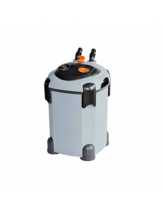 Внешний  фильтр Dophin CF-600 (KW) 650 л/ч от 30 до 150 л.