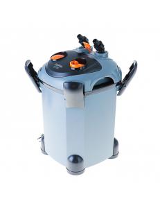 Внешний фильтр Dophin CF-700 (KW) 750 л/ч от 50 до 200 л