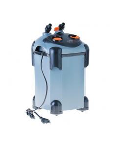 Внешний фильтр Dophin CF-800 (KW)  850 л/ч от 70 до 250 л