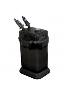 Купить внешний фильтр Dophin C-1300 недорого в интернет-магазине Seaprice