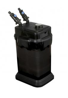 Купить внешний фильтр Dophin C-1600 недорого в интернет-магазине Seaprice