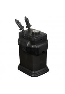 Внешний фильтр Dophin C-500 , 1130 л/ч, до 150 л