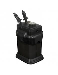 Dophin C-500 (KW) внешний канистровый фильтр 1130 л/ч от 80 до 150 л