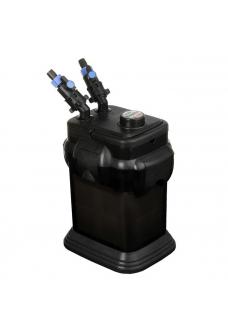 Внешний фильтр Dophin C-700 , 1530 л/ч, до 300 л
