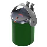 Внешний фильтр Eheim Ecco Pro 130 для аквариумов до 130 л.