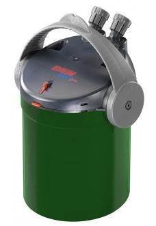Внешний фильтр Eheim Ecco Pro 130 для аквариумов до 130л.