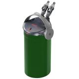 Внешний фильтр Eheim Ecco pro 300 для аква. до 300л.