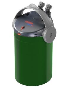 Внешний фильтр Eheim Ecco pro 200 для аквариумов до 200л.