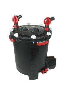 Внешний фильтр Fluval FX4 для аквариумов до 1000л.