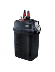 Внешний фильтр Fluval 406 для аквариумов 400л.