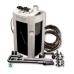 Внешний фильтр JBL CristalProfi e901 greenline до 300л.
