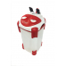 Внешний фильтр Jeneca АЕ-1800, 1500 л/ч, для аквариумов до 600 л