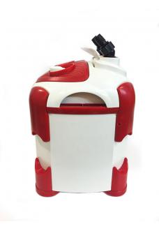 Внешний фильтр Jeneca АЕ-800, 750 л/ч, для аквариумов до 150 л
