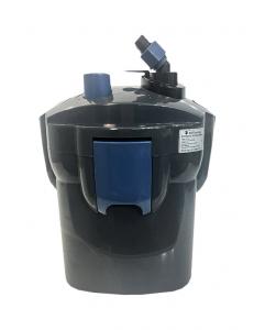 Внешний фильтр RS-36,11W, до 300л, 600л\ч