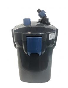 Внешний фильтр RS-46,13W, до 350л, 700л\ч
