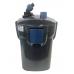 Внешний канистровый фильтр RS-56,15W, для аквариумов до 400л, 800л\ч