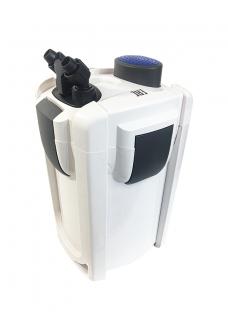Внешний фильтр SUNSUN HW-702A, 24W, 1000л/ч, для аквариумов до 300 л