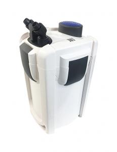 Фильтр внешний SUNSUN HW-702A, 24W, 1000л/ч, до 300л