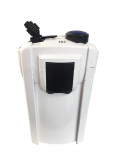 Фильтр внешний SUNSUN HW-703A, 30W, 1400л/ч, для аквариумов до 500 л