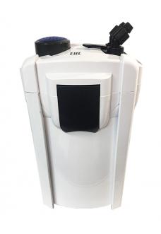 Фильтр внешний SUNSUN HW-704A, 45W, 2000л/ч, для аквариумов до 700 л