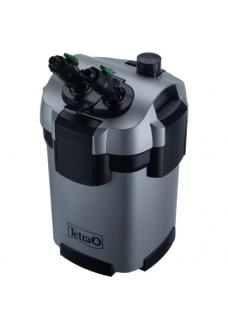 Внешний фильтр Tetra EX400 plus для аквариумов до 60л.