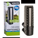 Внутренний фильтр Aquael ASAP 700 для аквариумов до 250 л.