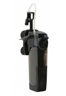 Внутренний фильтр Aquael UNIFILTER 750 для аква. до 300 л.