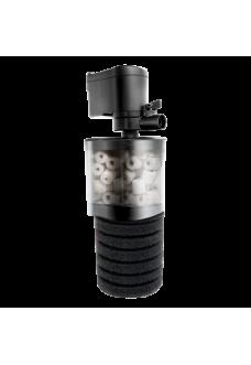 Внутренний фильтр Aquael Turbo 2000 для аквариумов до 500 л.