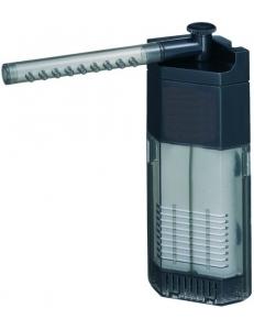 Внутренний фильтр Dennerle Nano Clean Eckfilter для аква. до 40л.