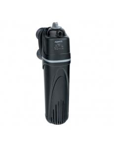 Внутренний фильтр Aquael FAN-2 plus для аквариумов до 150л
