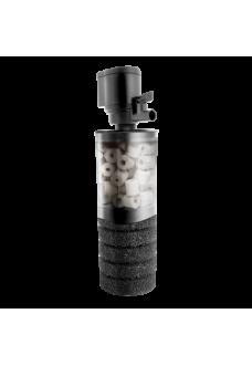 Внутренний фильтр Aquael Turbo 500 для аквариумов до 150 л.