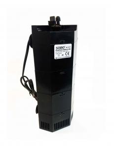 Внутренний угловой фильтр WP-707C до 150 л