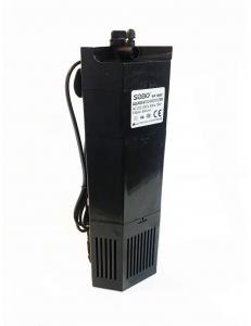 Внутренний угловой фильтр WP-808C до 200 л