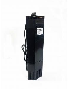 Внутренний угловой фильтр WP-909C до 350 л