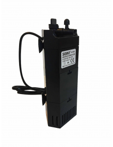 Внутренний угловой фильтр WP-505C до 100 л