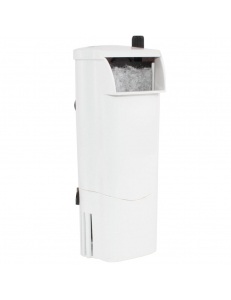 Фильтр-водопад SunSun HN-011, кассетный для черепах, 3W, 300 л/ч до 100 л