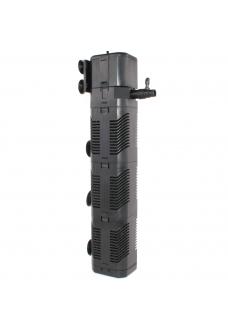 Фильтр внутренний SunSun HJ-1152 22w, 1200 л/ч для аквариумов до 350 л