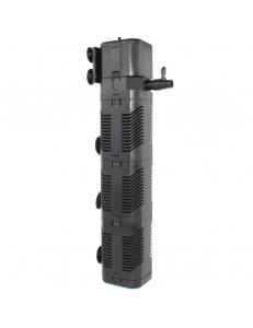 Фильтр внутренний SunSun HJ-1152 22w, 1200 л/ч до 350 л