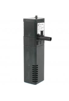 Фильтр внутренний SunSun HJ-311B, 2W, 300л/ч