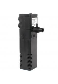 Фильтр внутренний HJ-611B  2w, 450 л/ч для аквариумов до 150 л